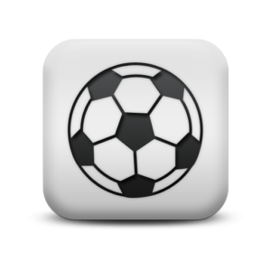 125844-matte-white-square-icon-sports-hobbies-ball-soccer