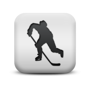 125925-matte-white-square-icon-sports-hobbies-people-hockey